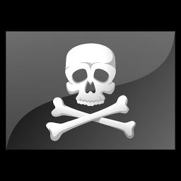 Pirátská