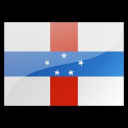 Nizozemské Antily