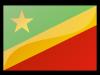 Konžská republika