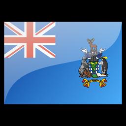 Jižní Georgie