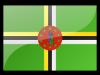 Dominika