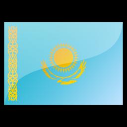 Kazakhstán