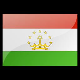 Tádžikistán