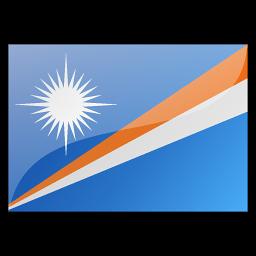 Maršálovy Ostrovy