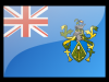 Pitcairnovy ostrovy