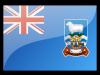 Falklandské ostrovy